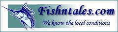Fishntales Community Forum